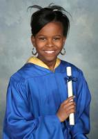 Contact us for school portraits photography.