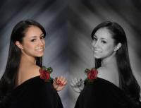 School Photography Services in NYC School Photography specializing in group and portrait photographs Keywords.