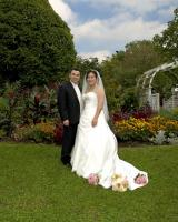 Amazing Wedding photography services