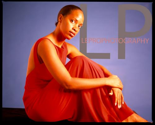 contact us for portfolios photography.