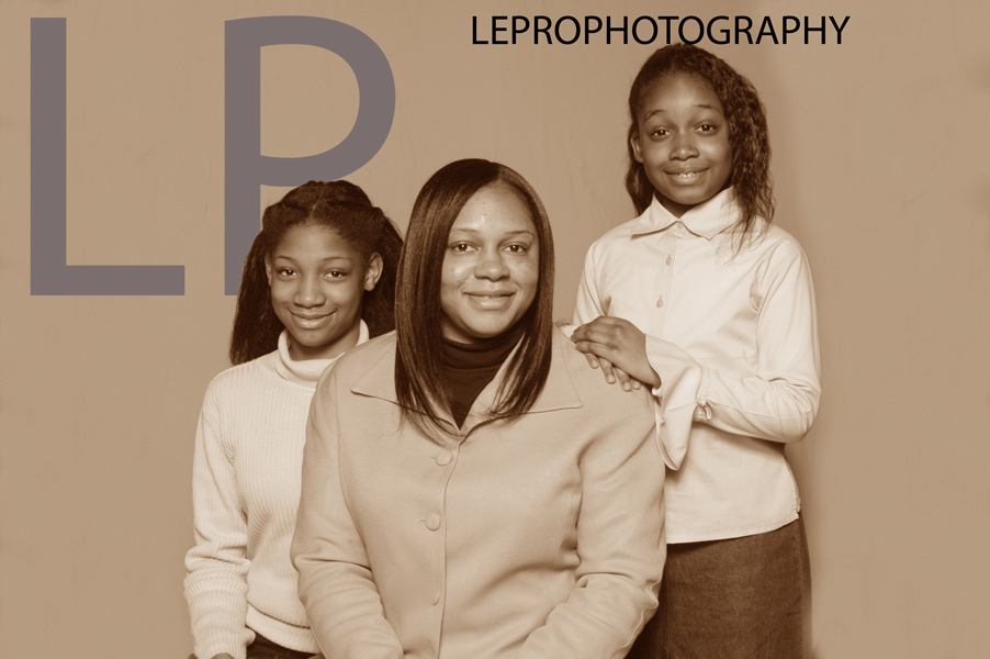 Contact us for  family photography