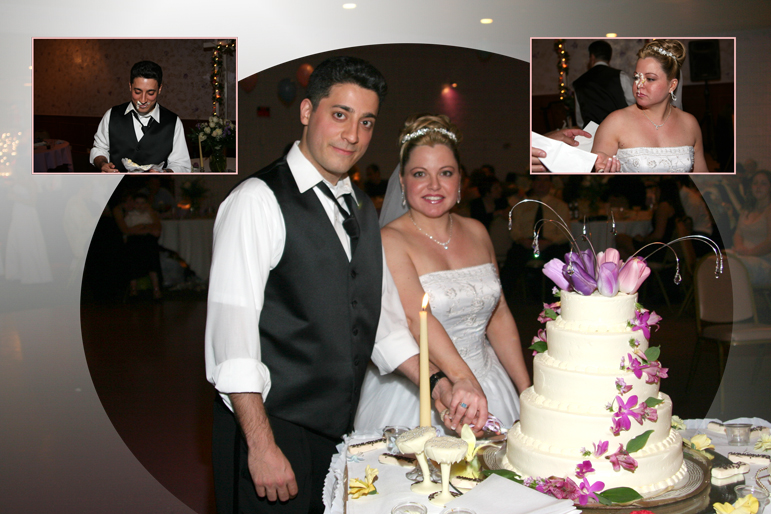 contact us for anniversary photography.